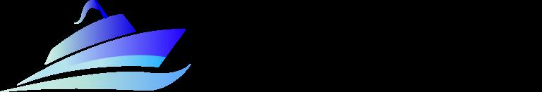 Refocon Shipbuilding Logo